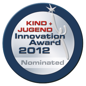 http://ailebebe-jp.ru/upload/images/K+J_2012_Siegel_Nominated-RGB.png
